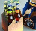 LOGO_Verpackung - Getränke