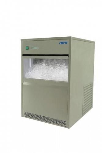 LOGO_Eiswürfelbereiter Modell EB 26