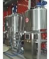 LOGO_Craft Breweries