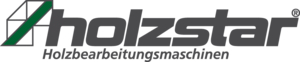 LOGO_Holzbearbeitungsmaschinen