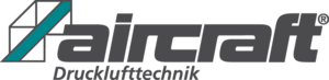 LOGO_Drucklufttechnik