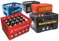 LOGO_Der individuell gestaltbare Flaschenkasten
