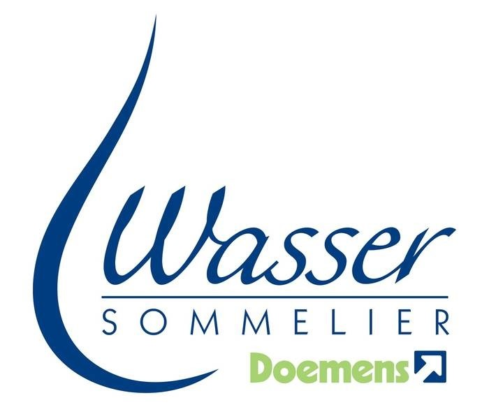 LOGO_Water sommelier course
