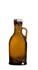 LOGO_1 litre Siphon