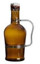 LOGO_2 litre Siphon
