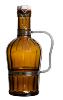 LOGO_2 Liter Siphon Classic