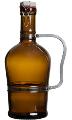 LOGO_3 Liter Siphon