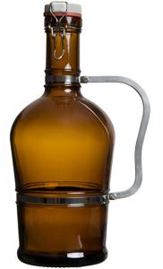 LOGO_3 litre Siphon
