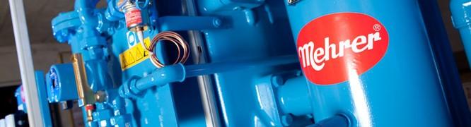 LOGO_Kolbenkompressoren