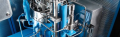 LOGO_Diaphragm compressors
