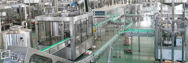 LOGO_Micro Filling bottles machine