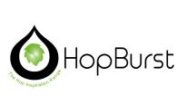 LOGO_HopBurst