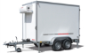 LOGO_Reefer trailers