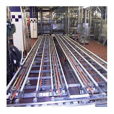 LOGO_Cable Tray Systems