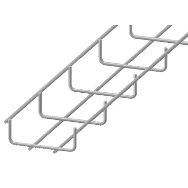 LOGO_Compact Cable Tray