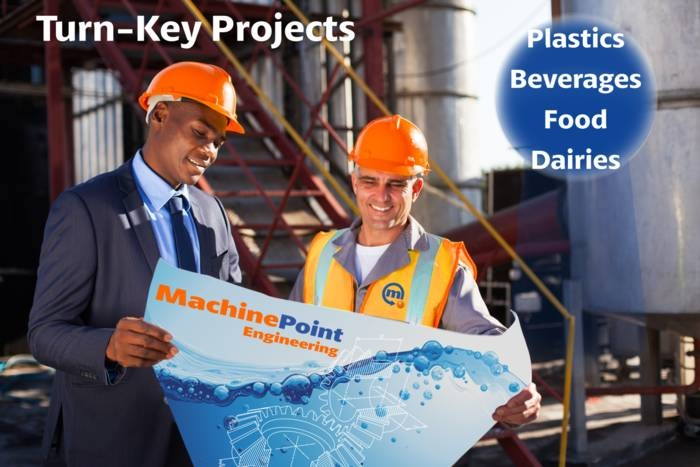 LOGO_MachinePoint Engineering