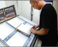 LOGO_Printing-house