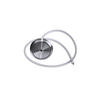 LOGO_Sauerstoff-Sonde integriert in Varivent Ventile