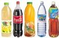 LOGO_Beverages