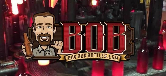 LOGO_Beers