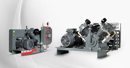 LOGO_Reciprocating Air Compressors