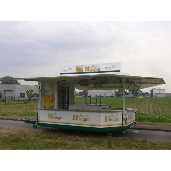 LOGO_Beverage Trailers