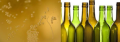 LOGO_Wines, sparkling Wines, Ciders and Spirits