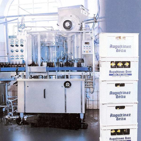 LOGO_Flaschenfüll-und Verschließmaschine