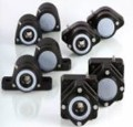 LOGO_Waterproof bearing house - IP67 Waterproof bearing units