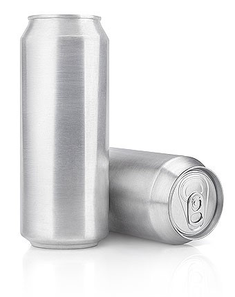 LOGO_Beverage Cans