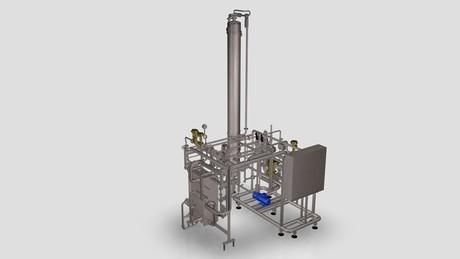 LOGO_Innopro DK water deaerating system