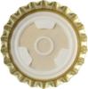 LOGO_29 mm crown cork