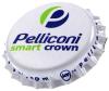 LOGO_Smart Crown
