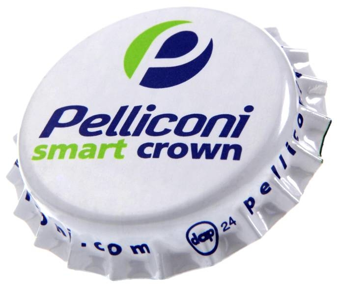 LOGO_Smart Crown