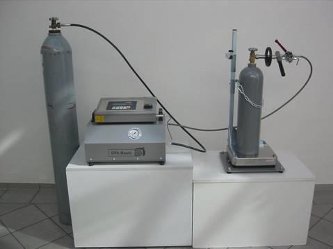 LOGO_Kohlensäurefüllanlage CFA Basic