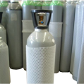 LOGO_Kohlensäure-(CO 2-) Flaschen