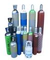 LOGO_Tauschflaschensystem