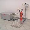 LOGO_Füllanlagen für Kohlensäure (CO²)-Hochdruck- und Niederdrucktanks, mit großer Leistung und einem Kreislaufsystem für tiefkalte Kohlensäure