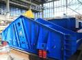 LOGO_Schwermaschinenbau