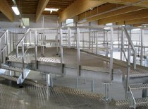 LOGO_Individueller Stahl- und Maschinenbau