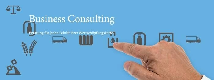 LOGO_Business consulting