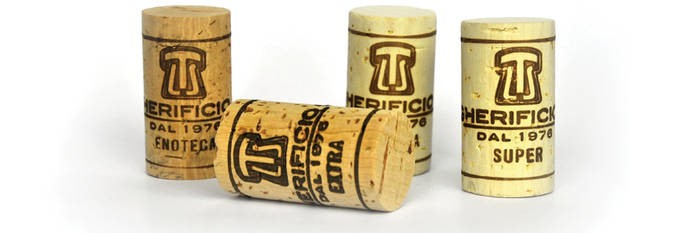 LOGO_Natural cork