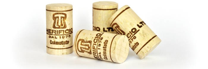 LOGO_Plasted cork