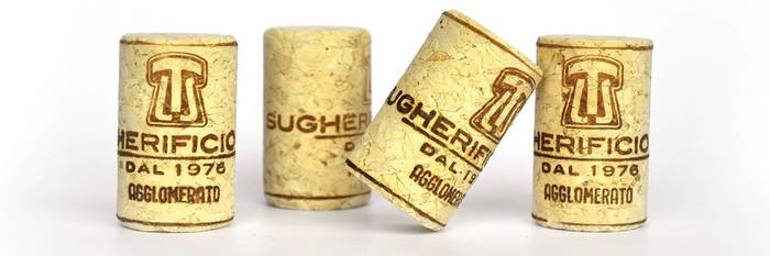 LOGO_Agglomerated cork