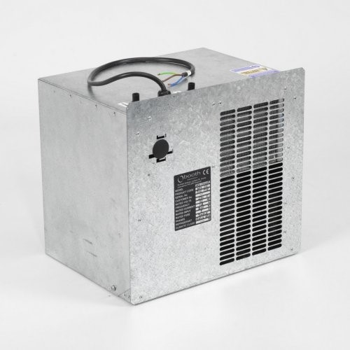 LOGO_Compact Chillers