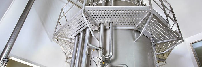 LOGO_Steinecker TFS Twin Flow System