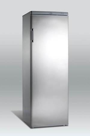 LOGO_Refrigerators