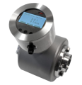 LOGO_FMQ: Robust & economic Flow Meter