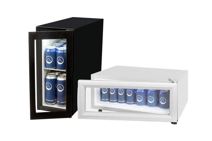 LOGO_Impuls POS Kühlschrank