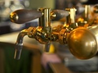 LOGO_Beer taps